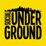 Social Underground