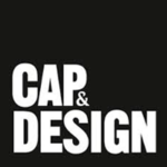 CAP&Design